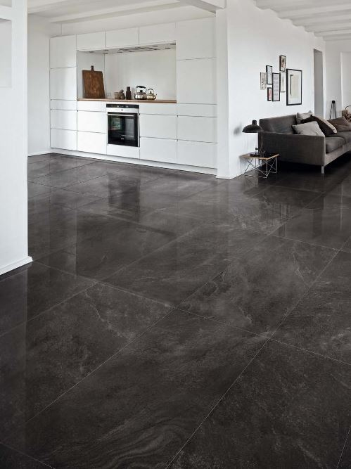 New Italian Stone Imitation Floor Tiles And Wall Tiles   Nerang Tiles |  Floor Tiles U0026 Wall Tiles Gold Coast