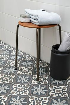 Bathroom Tiles Queensland plain bathroom tiles queensland inside decorating ideas