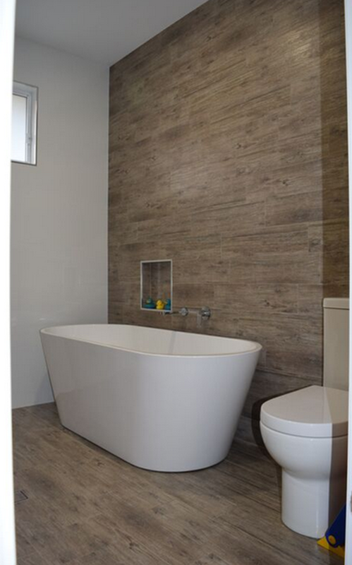 Timber Tiles Nerang Tiles Floor Tiles Amp Wall Tiles