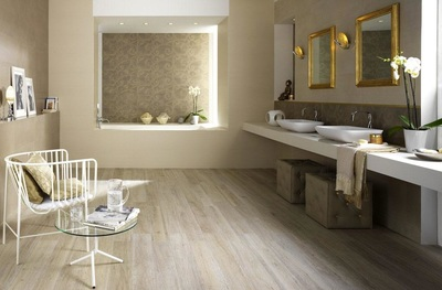 Timber tiles nerang tiles floor tiles wall tiles gold coast - Parquet pvc salle de bain ...