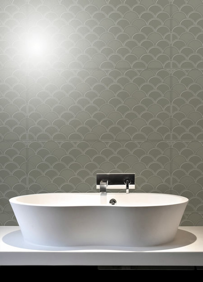 Bathroom Tiles Queensland bathroom tiles - nerang tiles | floor tiles & wall tiles gold coast