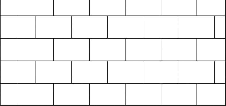 Tile Layout Patterns Nerang Tiles Floor Tiles Amp Wall