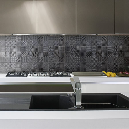 Which Tile Backsplash Material Should You Choose For Your Kitchen  Backsplash   Nerang Tiles | Floor Tiles U0026 Wall Tiles Gold Coast