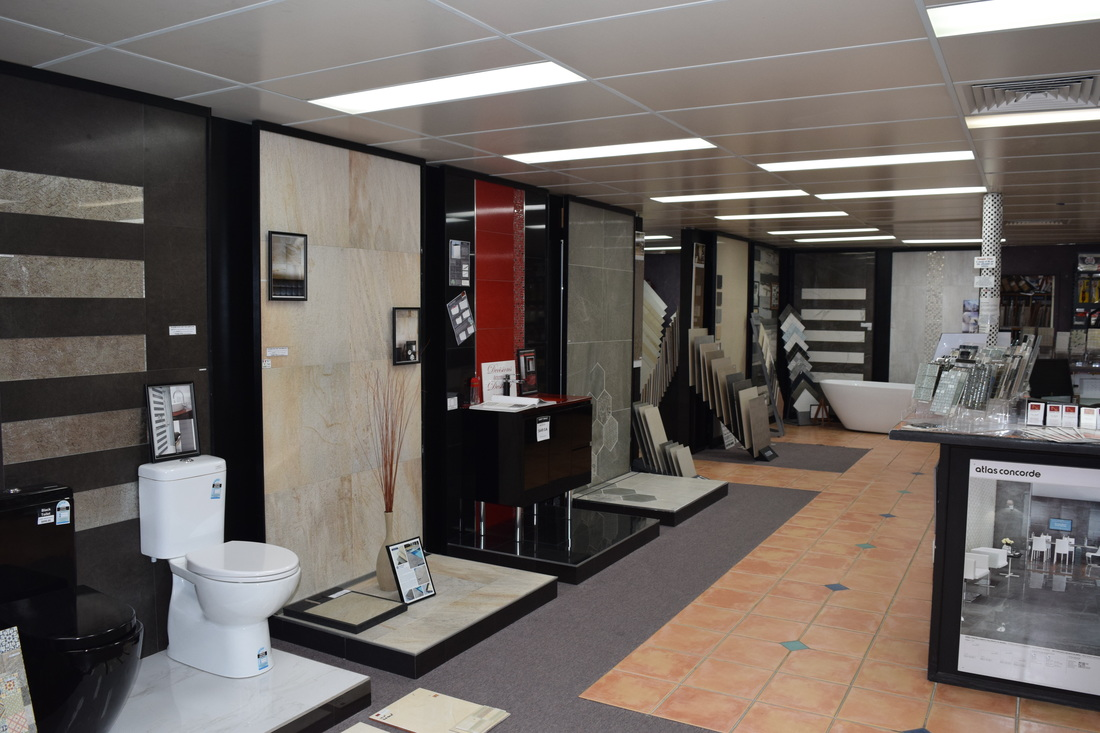 Nerang Tiles Showroom - Nerang Tiles | Floor Tiles & Wall