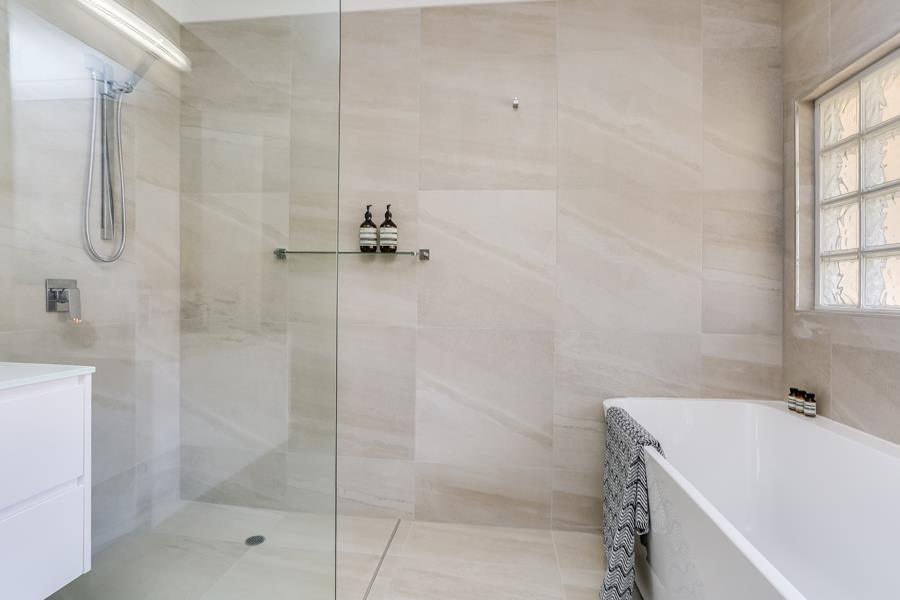 New Porcelain Rectified Tiles Suitable For All Areas Nerang Tiles