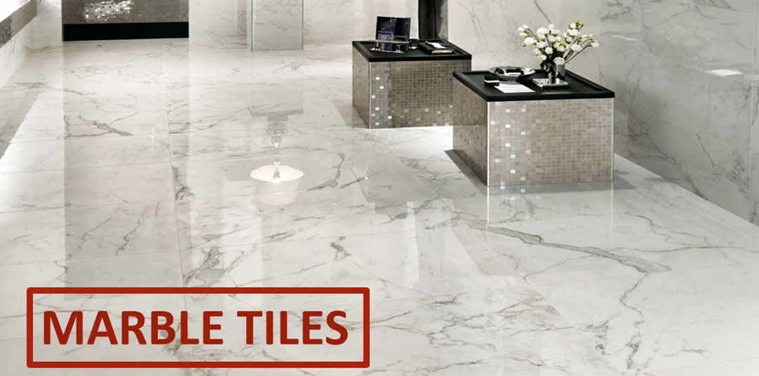 Nerang Tiles Floor Tiles Nerang Tiles Floor Tiles Wall Tiles