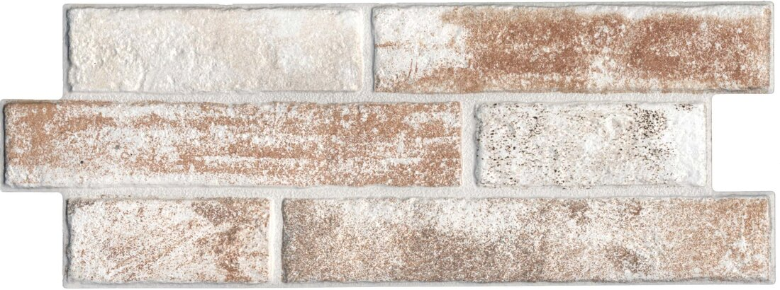 Brick Look Tiles Gold Coast Tile Store Nerang Tiles Largest Range Of Floor Wall Tiles