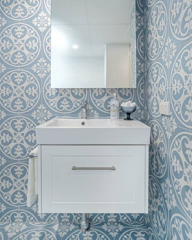 Nerang Tiles Floor Tiles Wall Tiles Gold Coast Nerang