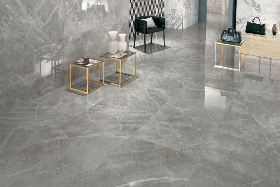 Italian Marble Look Tiles The Finest Quality Nerang Tiles