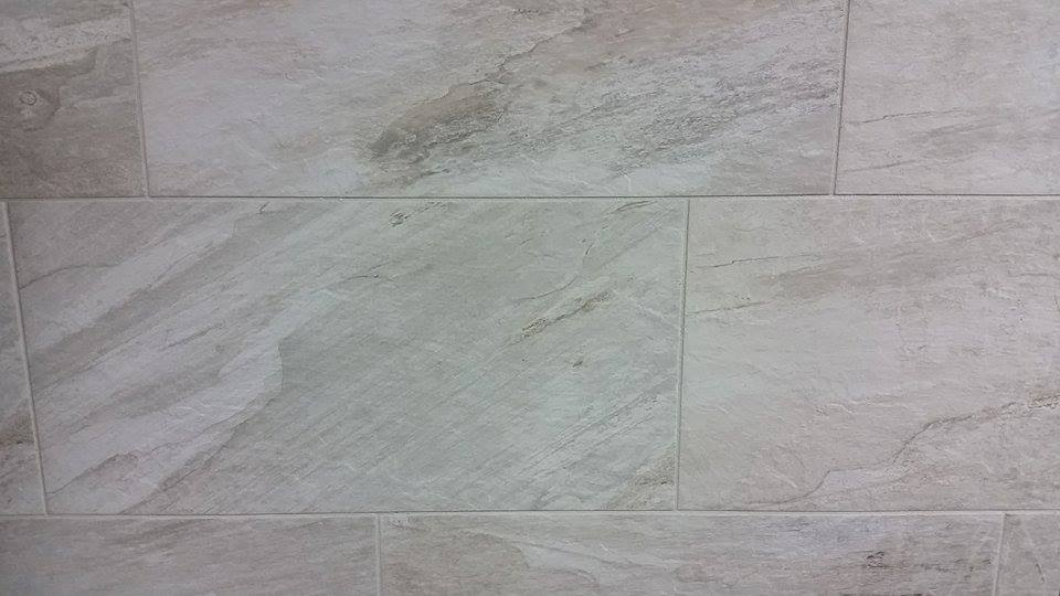 Nerang Tiles Tile Blog - Nerang Tiles | Floor Tiles & Wall Tiles ...