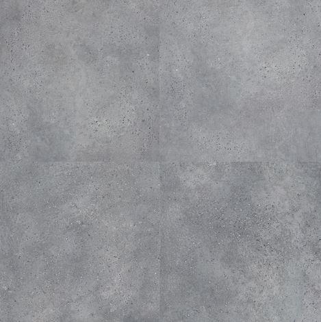 New Stone Look Tiles Nerang Tiles Floor Tiles Wall Tiles Gold