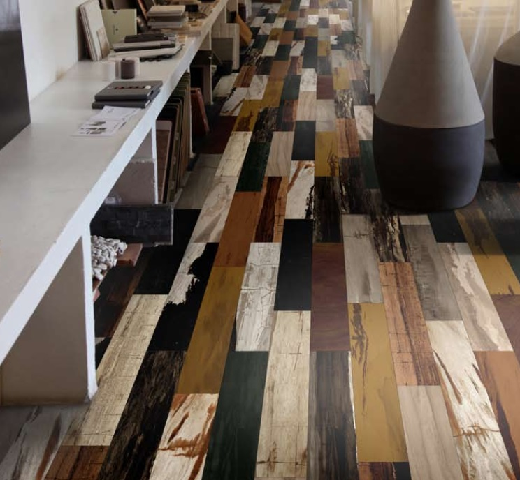 The Many Benefits Of Timber Tiles Nerang Tiles Floor Tiles