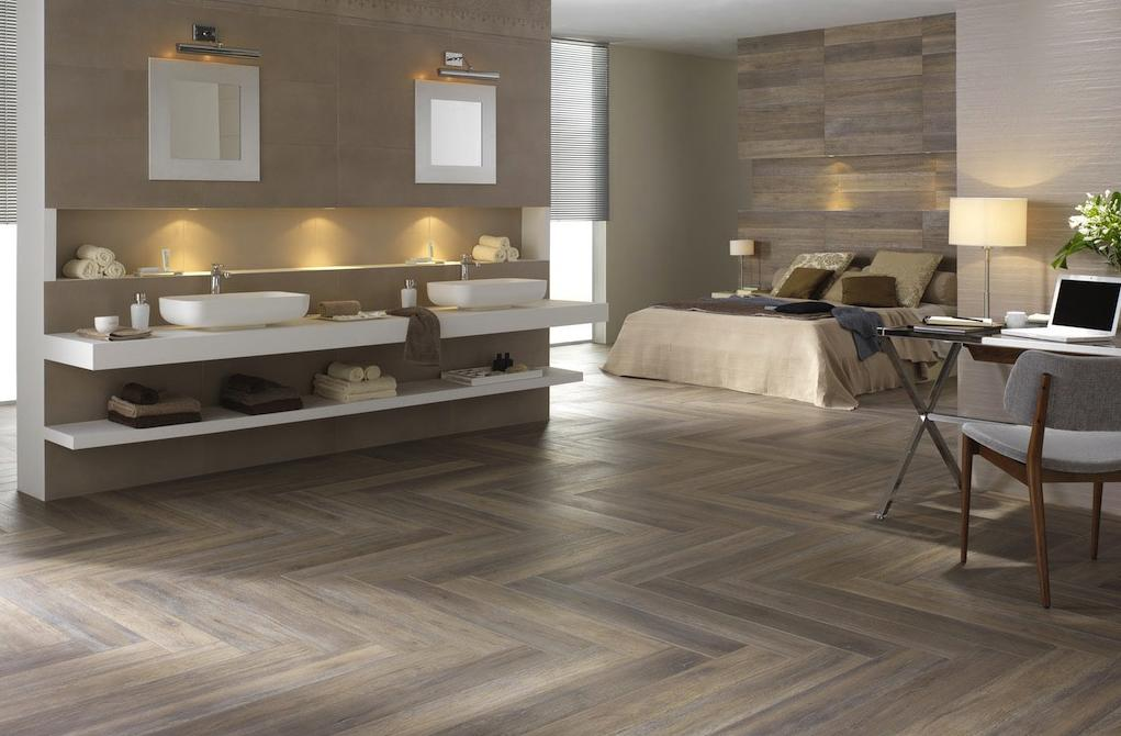 Timber Tiles - Nerang Tiles | Floor Tiles & Wall Tiles Gold Coast