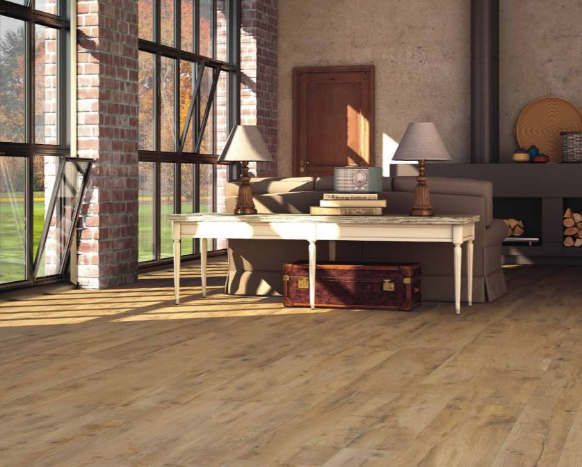 New Timber Look Porcelain Tiles Inspired By Nature Nerang Tiles